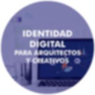 Identidad Digital.jpg