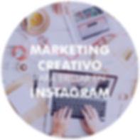 Marketing-Creativo-para-brillar-en-Insta