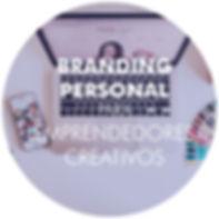 Branding-Personal2.jpg