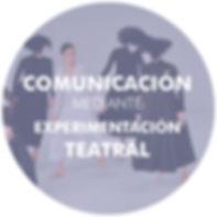 Taller_ExperimentacionTeatral2.jpg