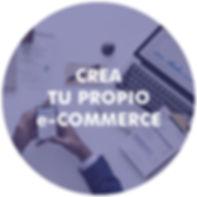 E-COMMERCE_circulo.jpg
