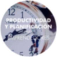 PRODUCTIVIDAD-Y-PLANIFICACIÓN2.jpg