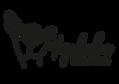 Logotransparentfrei.png
