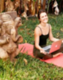 Nicola Ganesha yoga.jpg