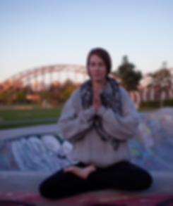 Yoga_2.png