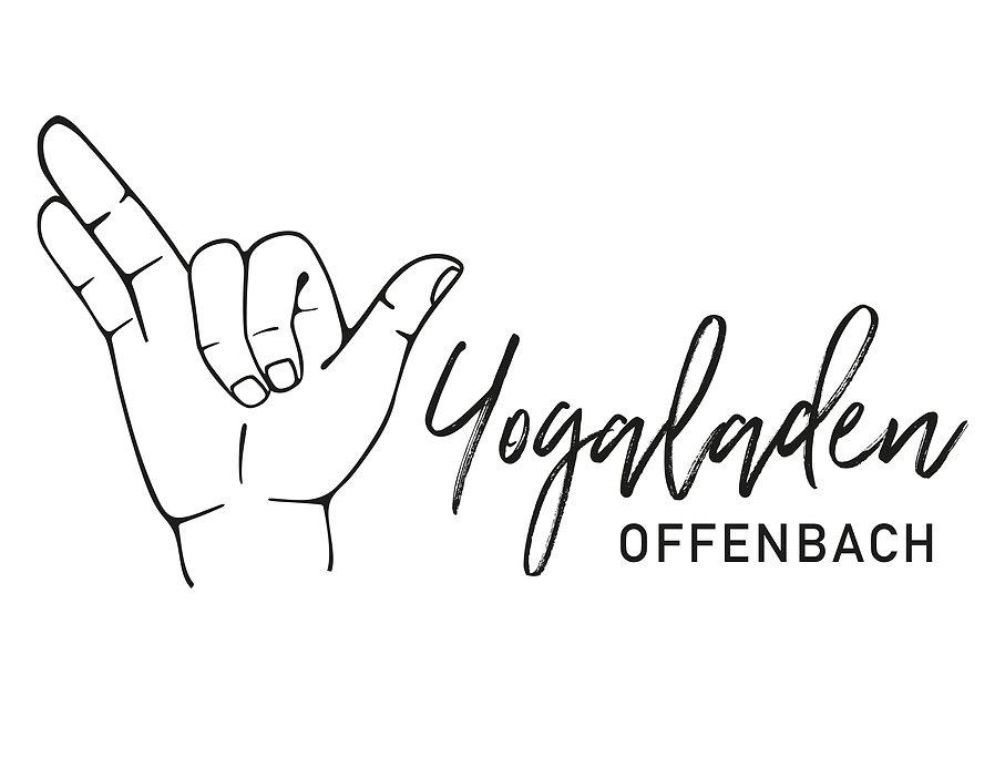 Vishnu Mudra Yogaladen Offenbach Frankfurt