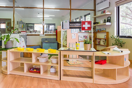 Canningvale Child Care for fb-115.jpg