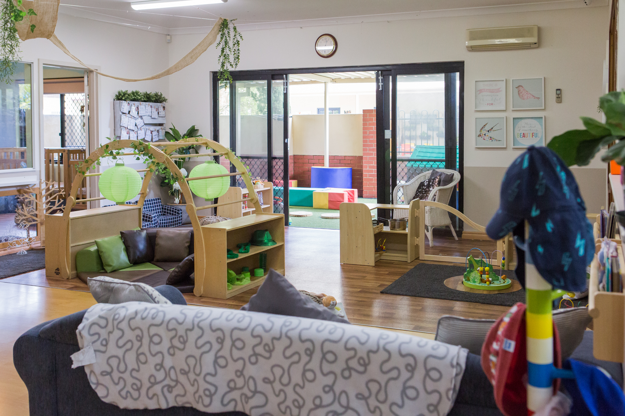 Canningvale Child Care for fb-82.jpg