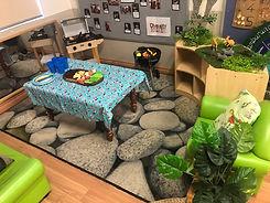 Preschool indoor.jpg
