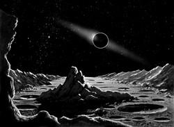 The Stars – Eclipse
