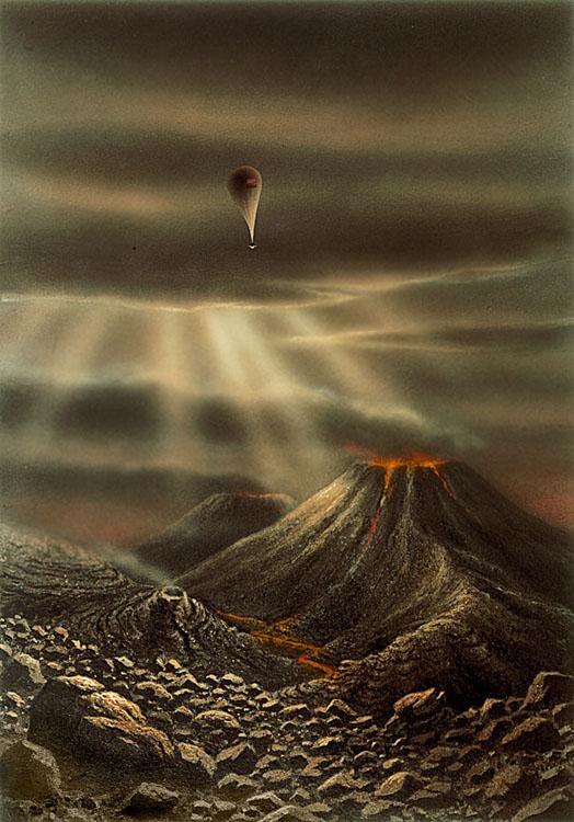 Venus '78