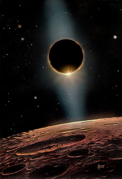 Eclipse from Moon(Chal).jpg
