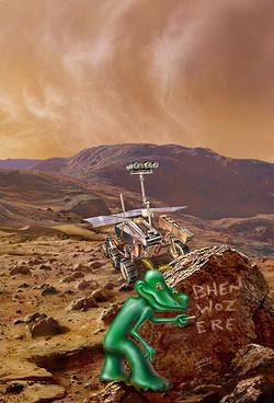 Bhen Mars 2015