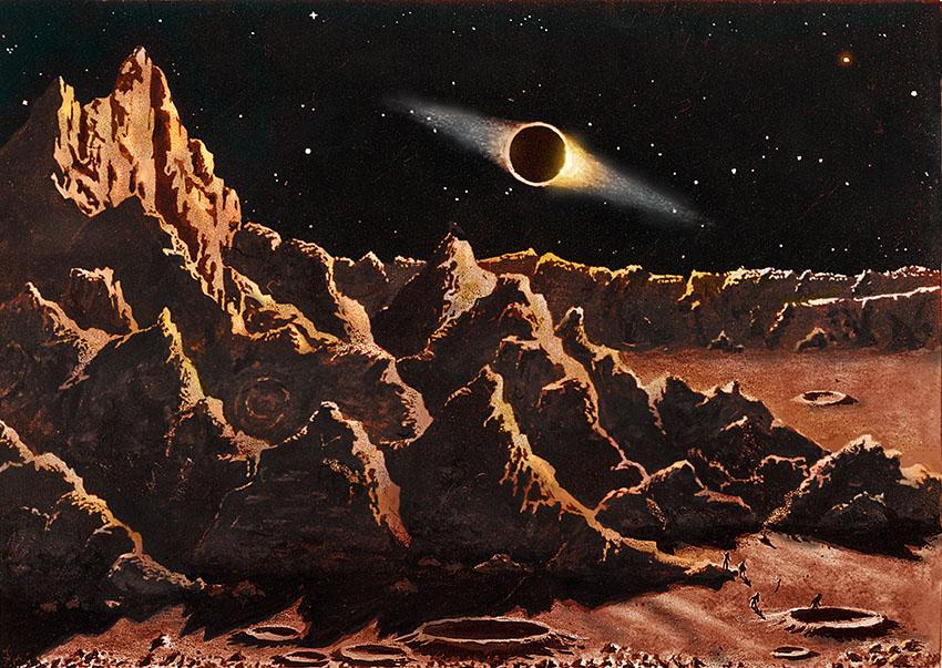 Eclipse 52_lo