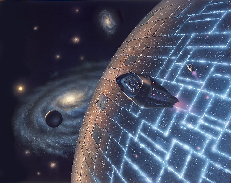 Metal Planet II