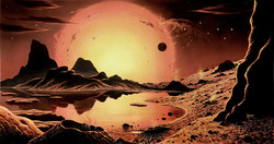 Proxima 1972