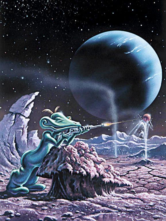 Bhen Triton.jpg