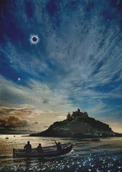 Eclipse UK 1999