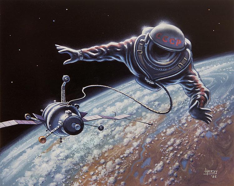 Soviet Space Walk.jpg