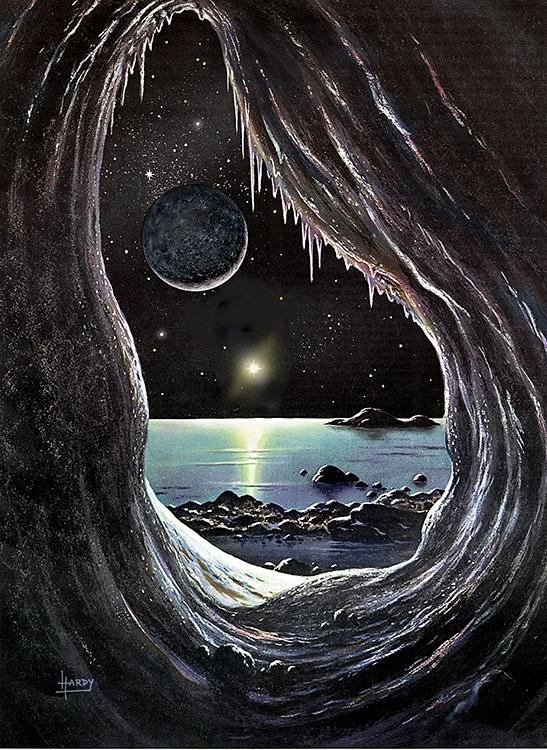 72 Pluto+Charon.jpg