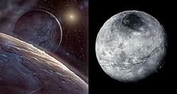 Pluto+Charon close+NH image.jpg