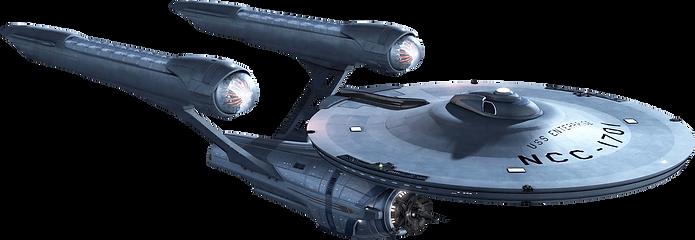 starship-enterprise-star-trek-transparen