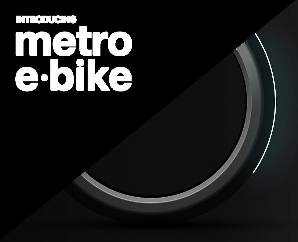 Metro_1.png
