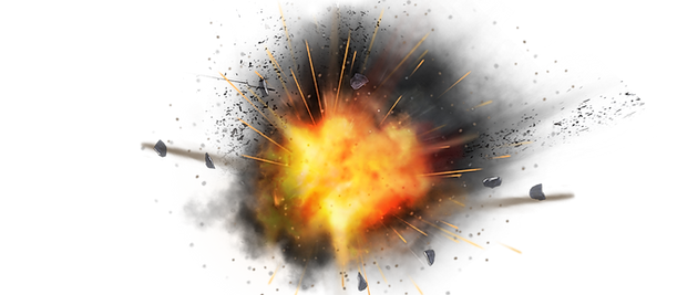 explosion_PNG15344.png