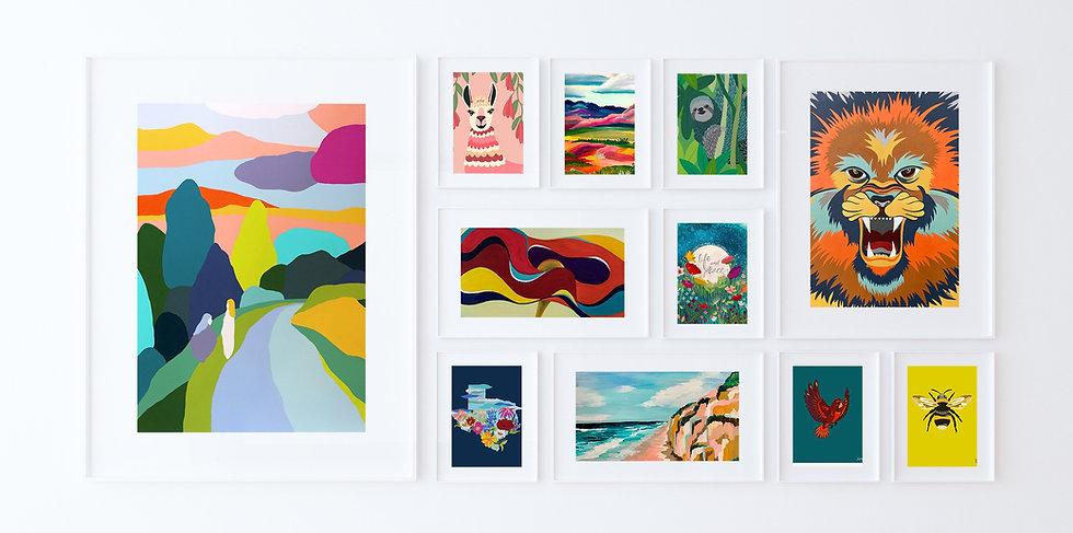 jen_artwork_frame_wall_edited.jpg