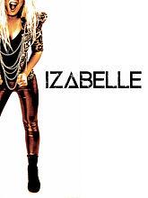 Izabelle album cover_edited.jpg