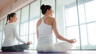 Sophrologie, quelle différence avec la relaxation ?