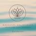 Lancement officiel de mon activité de massages holistiques dédiés aux femmes