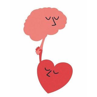 Gérer ses crises d'angoisses avec la cohérence cardiaque: le carré