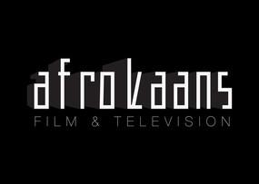 Afrokaans Film & Television