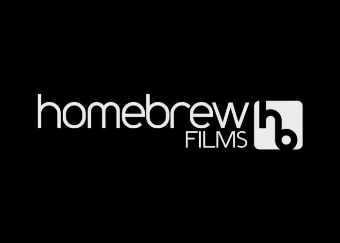 Homebrew Films