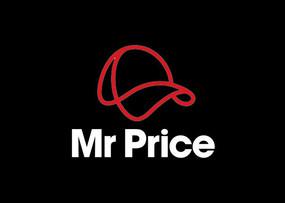 Mr Price Clothing