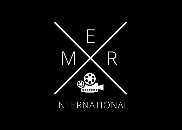 Merx International