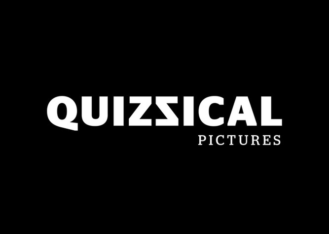 Quizzical Pictures