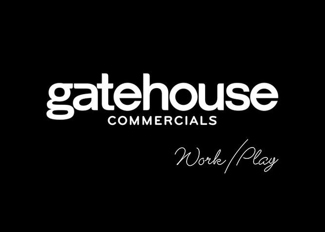 Gatehouse Commercials