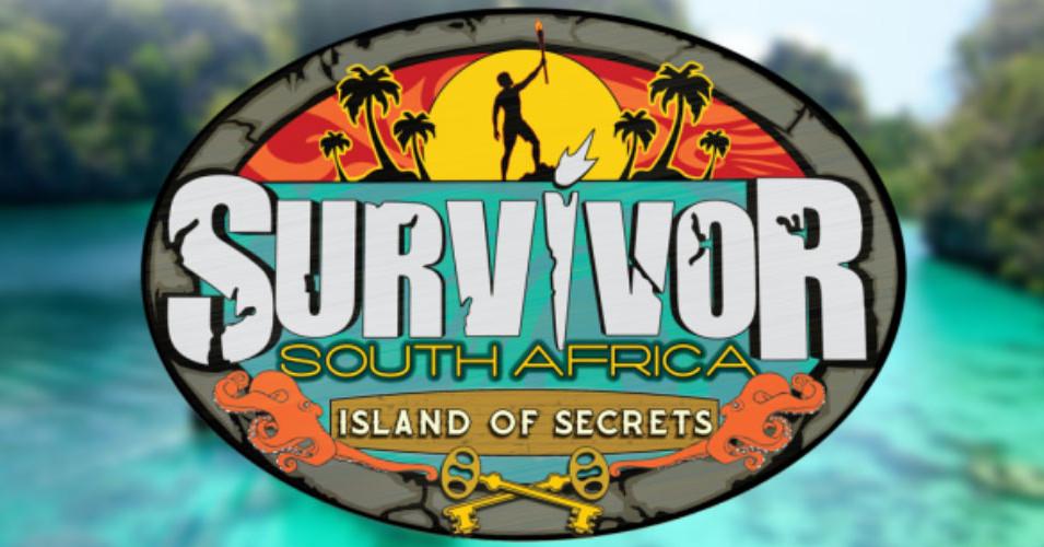 Survivor South Africa | Season 7 | 18x 55min