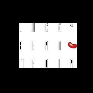 Lucky Bean Media