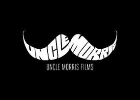 Uncle Morris Films