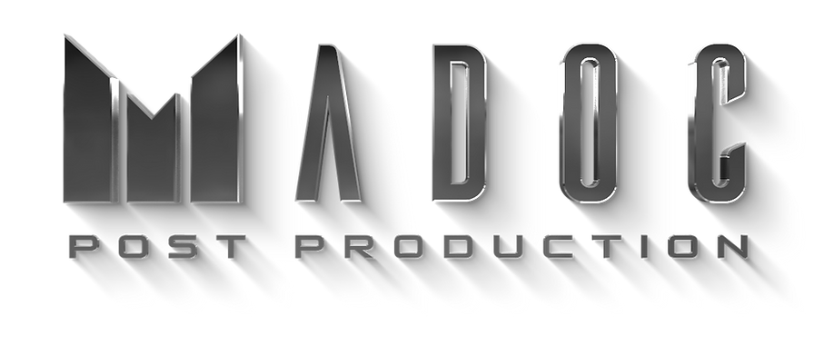 madoc_logo_alpha_edited_edited.png