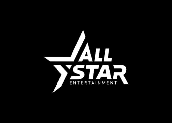 All Star Entertainment