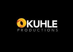 Okuhle Media Productions