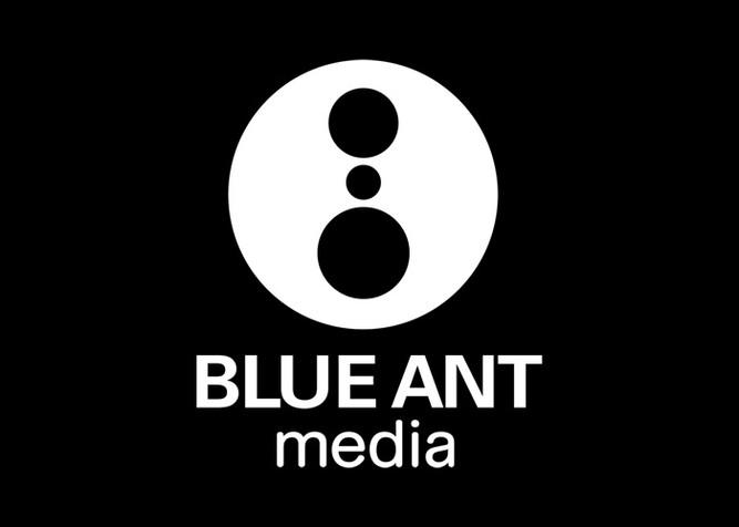Blue Ant Media