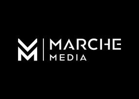 Marche Media