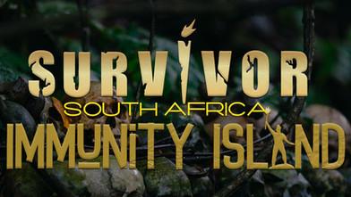 Survivor South Africa | Season 8 | 16x 55min