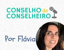 Entrevista: Flávia