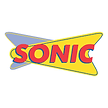 sonic.png